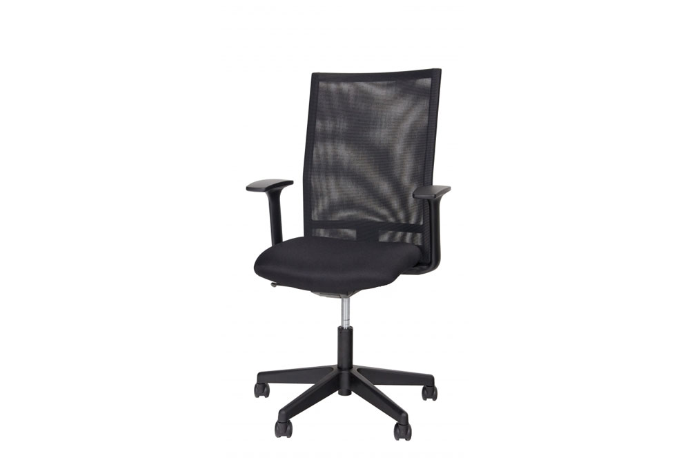 Bürostühle - Büromöbel DIREKT Frankfurt