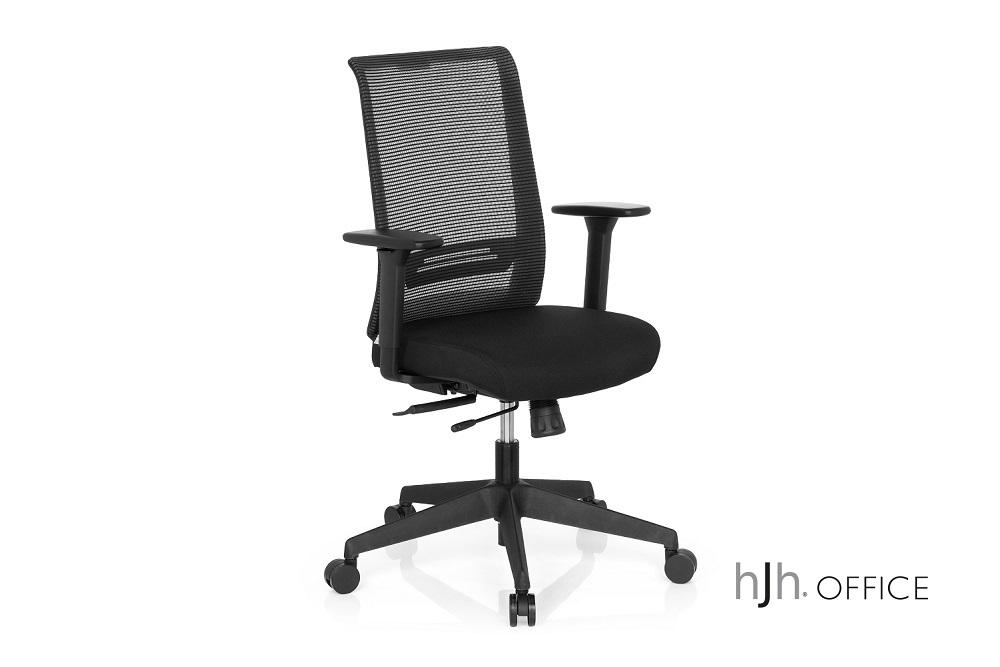 Bürostühle Büromöbel Direkt Frankfurt
