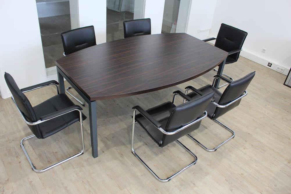 Berühmt Büromöbel Direkt Bilder - Hauptinnenideen - nanodays.info