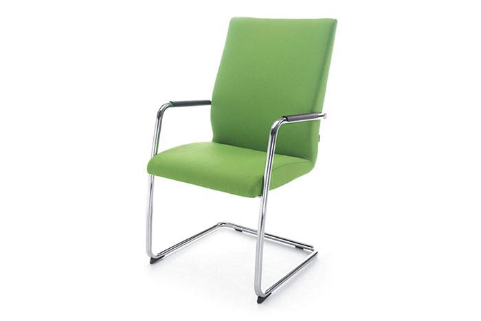 Ausgezeichnet Büromöbel Direkt Ideen - Innenarchitektur-Kollektion ...