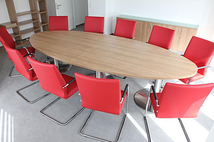 start in ein perfektes b ro b rom bel direkt frankfurt. Black Bedroom Furniture Sets. Home Design Ideas