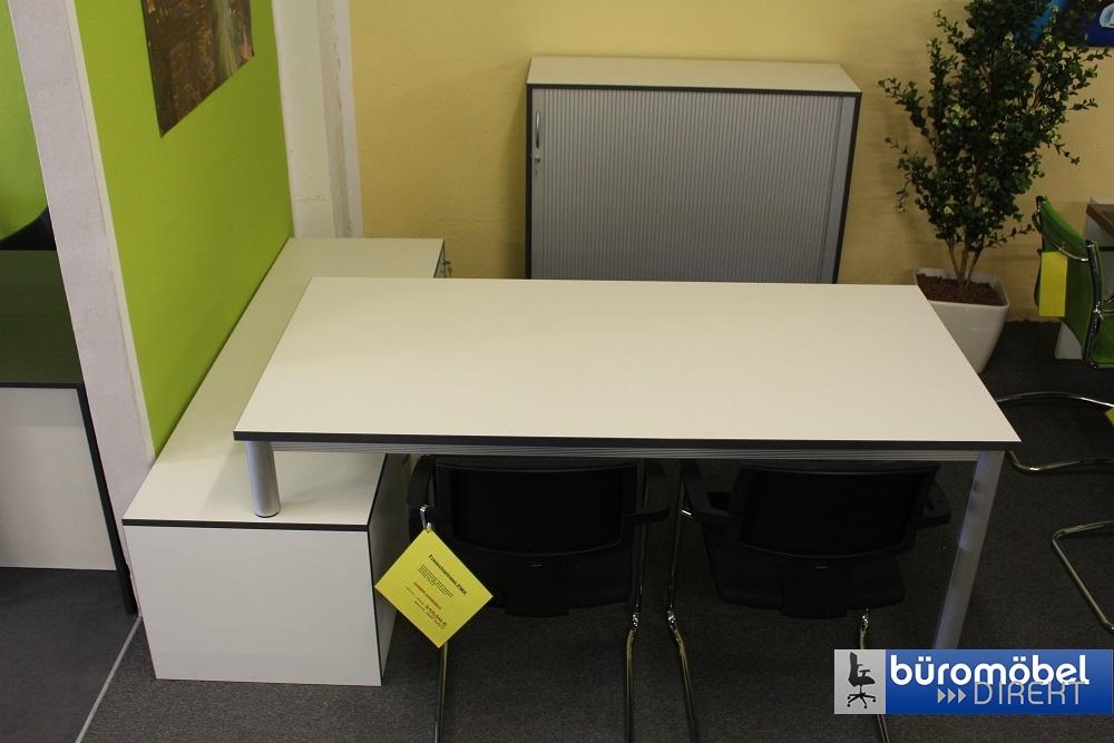 Schreibtisch gebraucht frankfurt - Buromobel gebraucht frankfurt ...