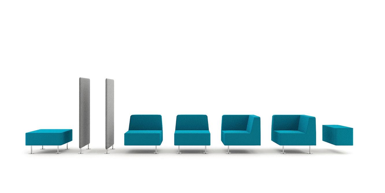 Fantastisch Büromöbel Direkt Bilder - Schlafzimmer Ideen - losviajes ...