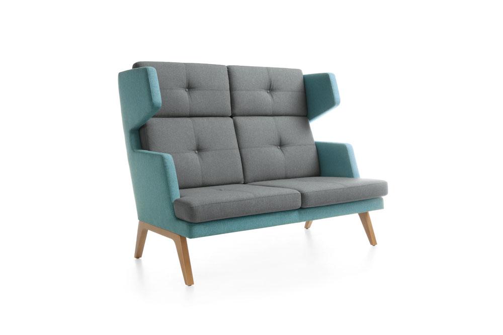 sessel oktober 2 sitzer b rom bel direkt frankfurt. Black Bedroom Furniture Sets. Home Design Ideas